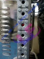 Color Port Repair Kits For Boiler - Yarway Gauge Glass