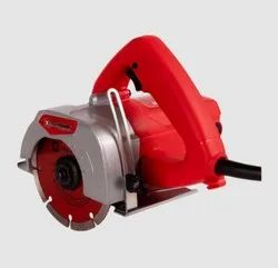 MARBLE CUTTER XPT 414