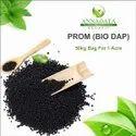 Phosphate Rich Organic Manure Prom