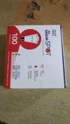 POCT Blood Glucose Test 100 Strip