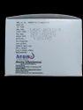 Avtra 100  Itraconazole 100 Mg 10x1x4