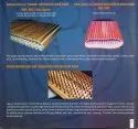 Spiked Rollers, Disk Roll, Opening Roller, Striping Roll, Lattice, Spiked, Pinned Bar & Pins