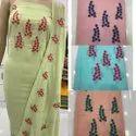 Vardan Ethnic Designer Handwork Salwar Suit