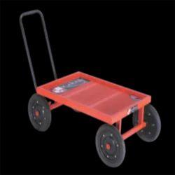 ORHINO Platform Trolley