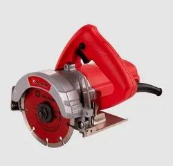 MARBLE CUTTER XPT 417