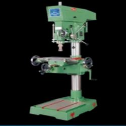 Siddhapura Drilling-cum Machine