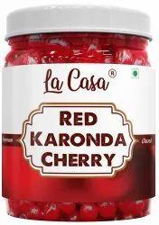 La Casa Red Karonda