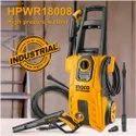 HPWR18008 Ingco High Pressure Car Washer