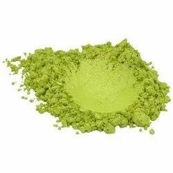 Grape Green Food Color