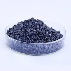 Calcined Petroleum Coke Granules ( CPC), Packaging Type: Bag, Packaging Size: 50 kg