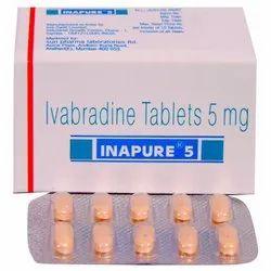 Innapure 5mg Tablet