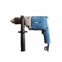 MAF India 13 mm Impact Drill Machine
