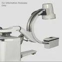 Surgix C-Arm Machine Medion