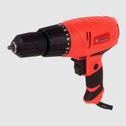 Screw Driver Drill XPT 429