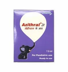 Azithral Junior Drop