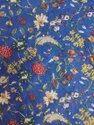 Cotton 60x60 Screen Print Fabric