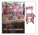 Sophia Table And Chair Set