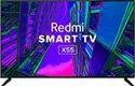 Mi Led Smart Tv 55 Inch