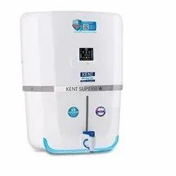 Kent Superb Star RO Water Purifier