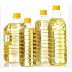 Sundrop Mono Saturated Dhara Refined Oil, Packaging Type: Plastic Bottle, Packaging Size: 500 ml