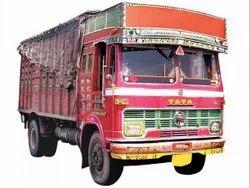 Vegetable Transportation Service