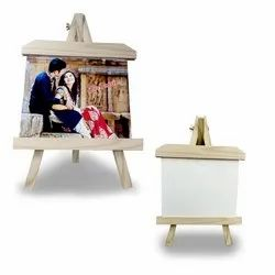A1 Easel Stand-Big-Small