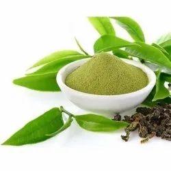 Tea Polyphenols Herbo Extract