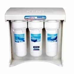 Kent Elite Under The Counter RO Water Purifier, 6L