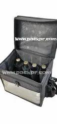 Liquor Delivery Bag