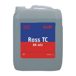 Ross Tc BR 401 Toilet Bowl Cleaner