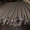 316TI Stainless Steel Round Bars