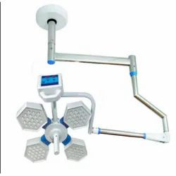 Movable stand/ Arm OT Light