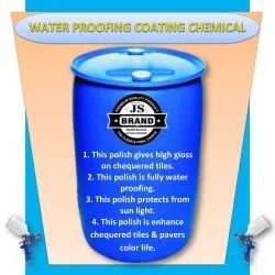 Water Proofing Coating Chemical