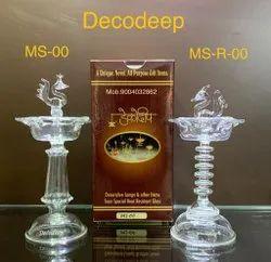 Decodeep Brand Mor Samaee MS-00 Rs.350/- And MS-R-00 Rs.400/-