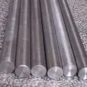 319 Stainless Steel Rod