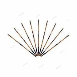 Dandiya Stick