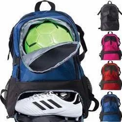 Soccer Bags
