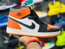 Nike Air Jordan Retro 1 Mid