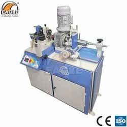 Eagle Gold Jewellery Electric Tube Forming Machine with Strip Cutter for Goldsmith