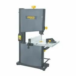 BAS3502 Ingco Industrial Band Saw