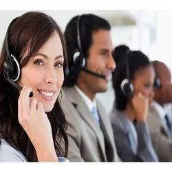 Day Shift Domestic Inbound Call Center Service, in Pan India