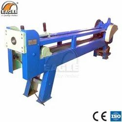 Eagle Electric Draw Bench Puller