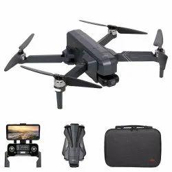 Brand new sealed original in box SJRC F11 4K PRO Drone Camera 2.4Ghz Control 5G Wifi FPV Quadcopter
