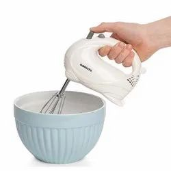 Hand Mixer with Beater