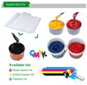 Proflex Pet Heat Transfer Film Sheets For Silk Screen Printer
