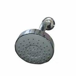 Jaquar Bathroom Shower