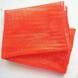 PP Packaging Laminated Sack Bag