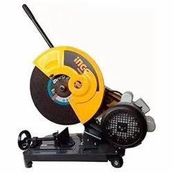 COS4051 Ingco Cut Off Saw Machine