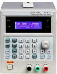 Programmable D.C. Power Supply - Linear, Pps-3005