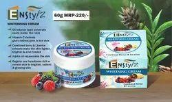 Enstylz  Whitenning Cream